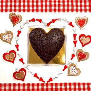 San Valentino